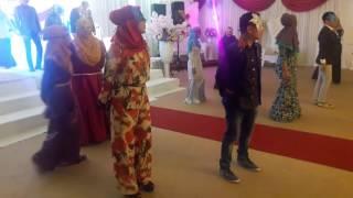 download lagu Ayda Jebat Pencuri Hati gratis