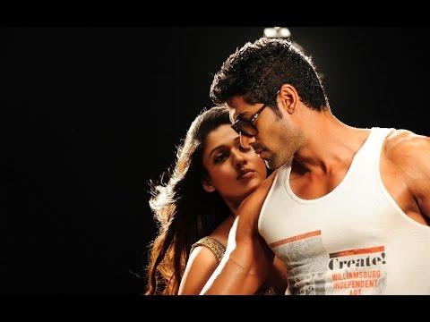 Krishnam vande jagadgurum 2012 telugu movie songs mp3 free download