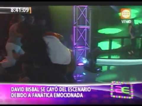 Operación Triunfo Perú 2012