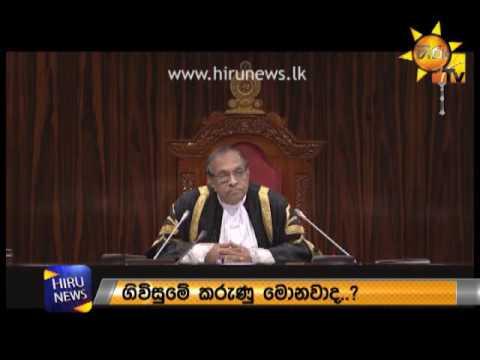 prime minister tells|eng