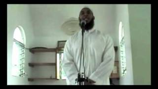 Prophet Ibrahim's Fight for Tawheed (Part 1)