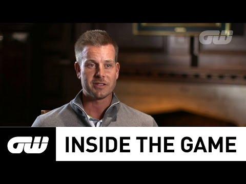 GW Inside The Game: Henrik Stenson & caddie