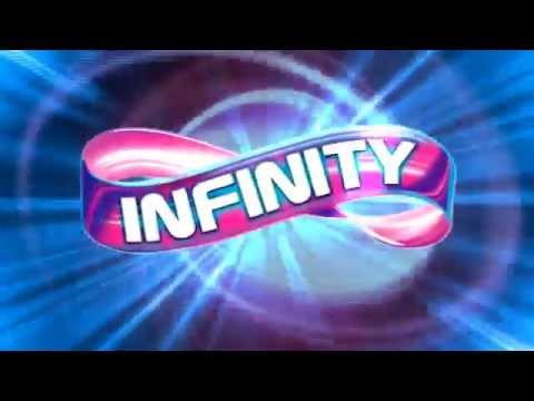 Infinity, Gold Coast Attraction