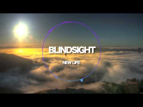 Blindsight - New life [Melodic DnB]