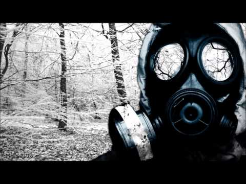 Phb - Intercept (ragga Dubstep Filth 2011) video