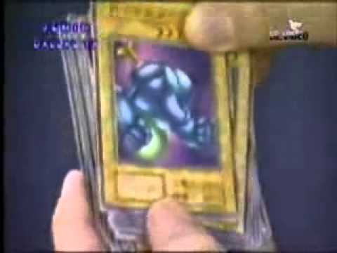Pastor Josue Yrion Y Las Cartas Pokemon   XD