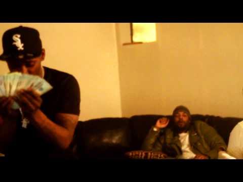 Freshlos - Get Money (Official Video)