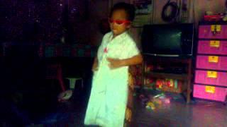 download lagu Budaya Cilacap Sintren gratis