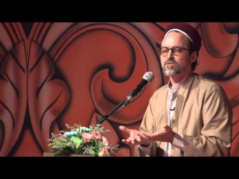 Crisis of Knowledge - Shaykh Hamza Yusuf | Malaysia 2014