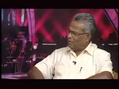 Pastor M A Varughese & Pastor Suresh Babu ( Interview) video