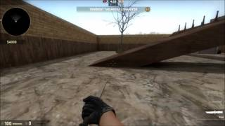 CS:GO Best Moments Zoomsuz Sniper ?No scope!