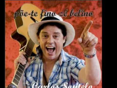 radio amor portugal para todos os locutores.wmv
