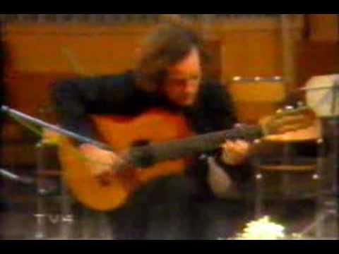 Carlo Domeniconi - Koyunbaba 3-4