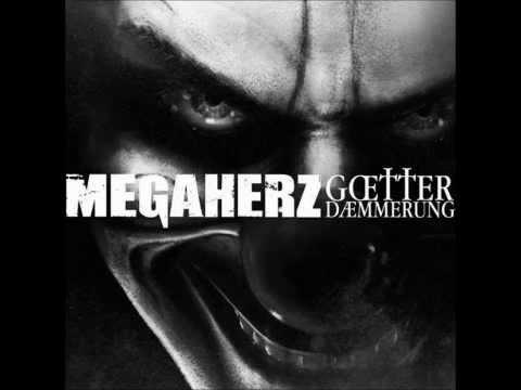 Megaherz - Keine Zeit
