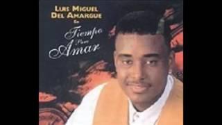 Luis Miguel del Amargue Producciones del (1996 - 2005)
