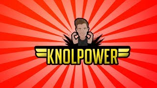 KNOLPOWER SONG!