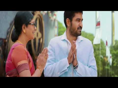 Pichaikkaran cut song