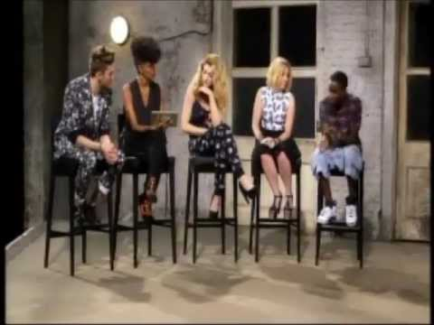 nicola roberts styled to rock episode 9 nicola edit pt 2 of 2