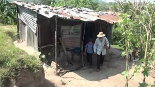 La Historia de un Campesino (Grupo Monseñor Romero)
