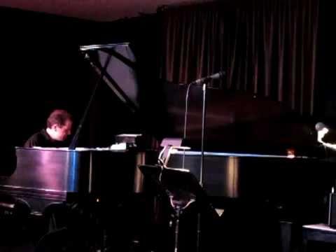 Larry Goldings - Quartet