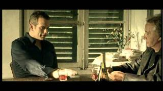 Garou & Michel Sardou - La Riviere De Notre Enfance / The River Of Our Childhood (2007)
