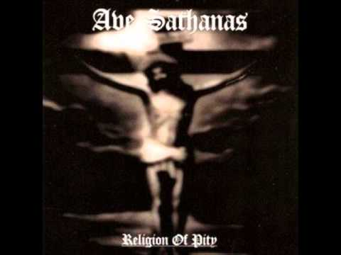 Ave Sathanas - Lord Belial