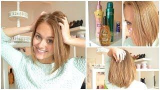 Patryjordan Easy Hairstyles For Short Hair : erin rose erin rose easy hairstyles for short hair patryjordan