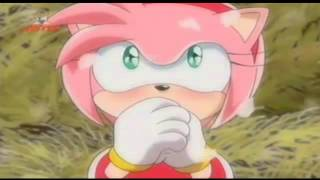 ~I need a little loving~ sonic mep part~ for musicalmania