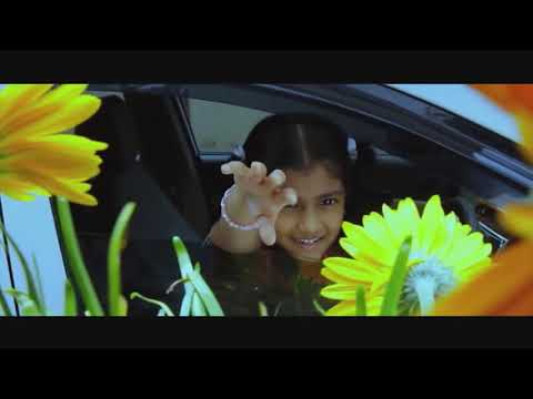 Telugu New Full Movies 2018 # Telugu Full Scenes # Telugu Movie 2018 New Releases # Telugu New Movie