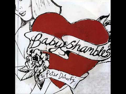 Babyshambles - Babyshambles