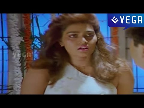 Silk Smitha Best Romantic Scene video