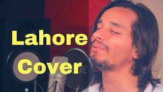 download lagu Lahore  Guru Randhawa  Cover By Raga gratis