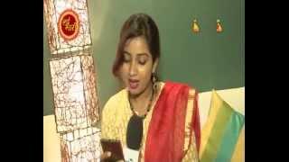 9X Jhakaas | Lai Bhari Show | Epi. 144 | Full Episode | HD