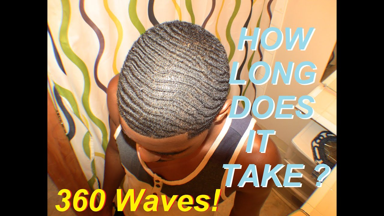 How Long Does It Take To Get Waves? Answer Is  Youtube. Sparkling Window Cleaning Top Hospitals In Us. Laser Hair Removal Eyebrow Uihc Remote Access. Fidelity Bond Index Fund Fort Collins Electric. Environmental Science Majors. What Is In The Umbilical Cord. X Ray Technician Salary In Az. What Does A Criminal Justice Do. Credit Card Reader For Android