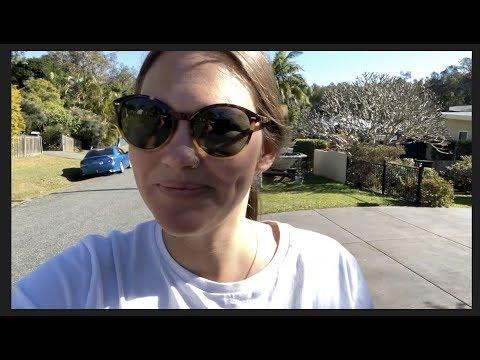 Mama macht frei  | Die Dohlen Downunder | Auswanderen nach Australien