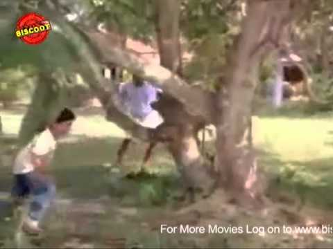 Pappayude Swantham Appoos Malayalam Movie Comedy  Scene 2 video