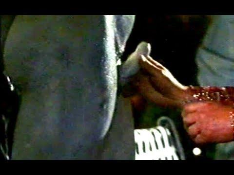 Wally Sparks - König des schlechten Geschmacks - Trailer (1997)