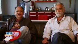 Cheech and Chong : Best Story Ever