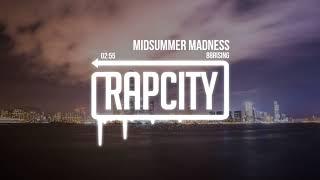 88rising Midsummer Madness Ft Joji Rich Brian Higher Brothers August 08