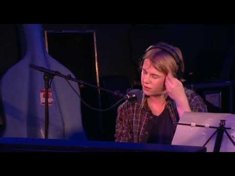 Tom Odell - I Knew You Were Trouble