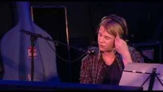 Download Tom Odell - I Knew You Were Trouble - BBC Radio 1 Live Lounge 3Gp Mp4