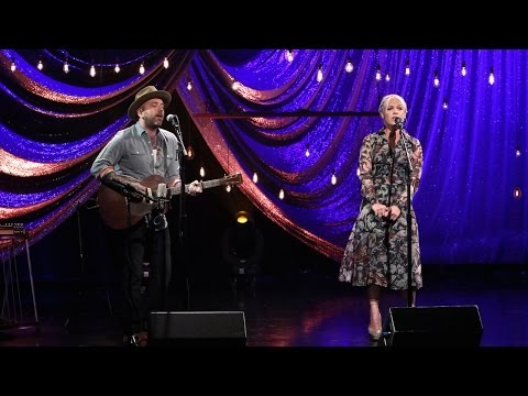 You + Me Performs 'You and Me'