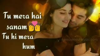 WhatsApp status video song   Heart touching