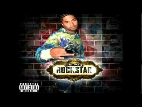 Stack Bundles   Do Bad By Myself feat  Jim Jones   Max B
