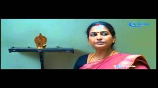 Ettuthikkum Madhayaanai Full Movie Part 1