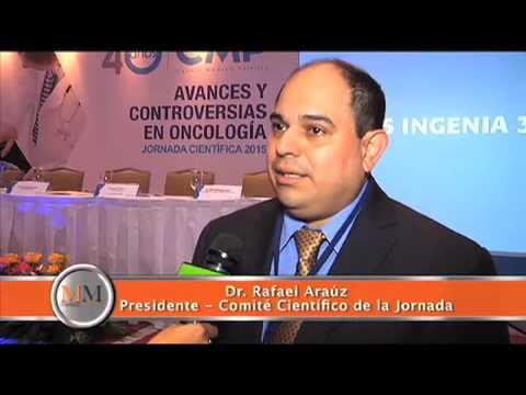 Medica TV Semana 35 -2015