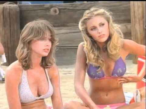 Have missed rosanna arquette bikini can help