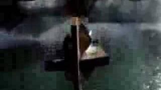 Watch Sepultura War video