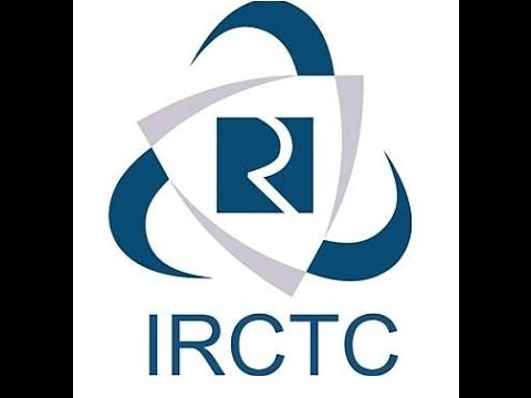How to CANCEL a Train Reservation Ticket on IRCTC?