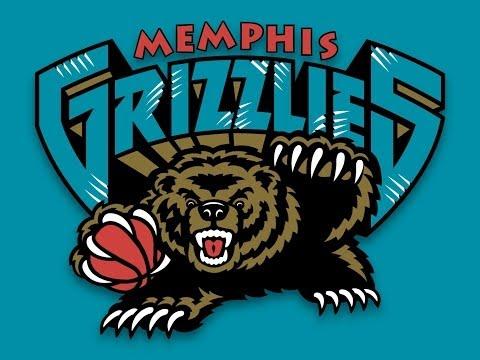 NBA 2K14 Tips | Memphis Grizzlies Breakdown